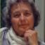 Anne-Marie Beauregar