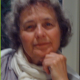 Anne-Marie Beauregard