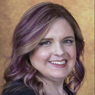 Diane M. Rasmussen Pennington