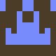 xlr8er365's avatar