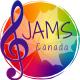 JAMS Canada