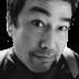 Pat David's avatar