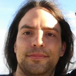 Sylvain Chevallier