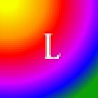 View Lovfall's Profile