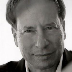 Glenn Aparicio Parry, PhD