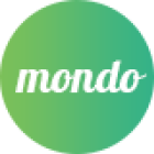MondoTheme