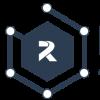 Raji Web