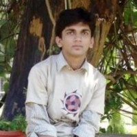 Aquibur Rahman