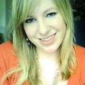 avatar voor Nicole