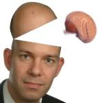 Markus A. Dahlem