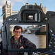 Richard Kujaszewski  :: Canon EOS 700D