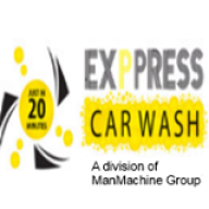 Exppress Car Wash