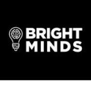 Photo of brightmindsbio