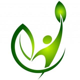 HealthyWild