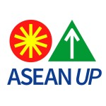 Profile picture of ASEAN UP
