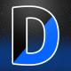 Dood76's avatar