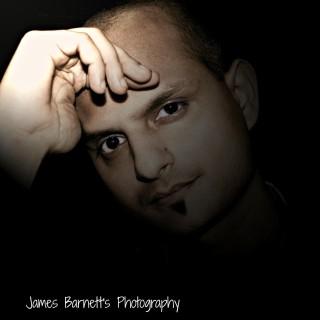 Jbarnett15