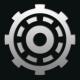 KyotoUK's avatar