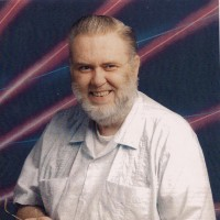 J.D.Fuetterer