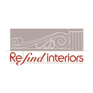 Refind Interiors