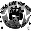 hiphopdontstop34