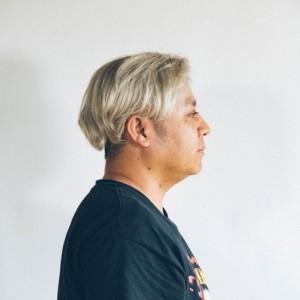 Eiji Nagano