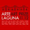 10. PREMIO ARTE LAGUNA: CHIUSURA ISCRIZIONI POSTICIPATA AL 12.12.2015 - ultimo messaggio di Arte Laguna