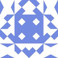 gravatar for Uzun, Alper