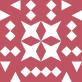 gravatar for sourabh lokhande