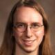 Brian Campbell's avatar