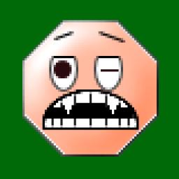 avatar de damajessica