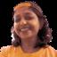 Mahesha Idddagoda