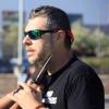 Maiacoimbra's Blog