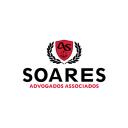 Soares Advogados Associados