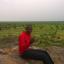 Abdoulkaadir Bello Mamadou