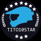 View Tito10star24635's Profile