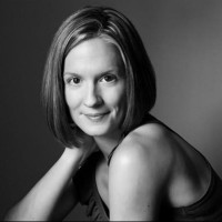 avatar for Allison McSorley