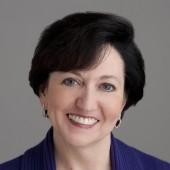 Lori Jacobwith