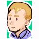 ddonofrio's avatar