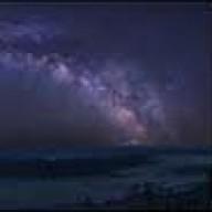 sliverstorm