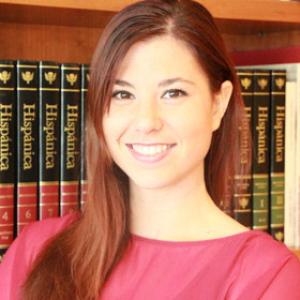 Sara Poyatos