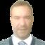 Iskandar Huseynov