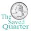 The Saved Quarter