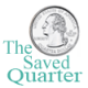 The Saved Quarter