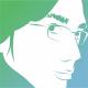 Profile picture of rahendz