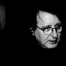 avatar for Père Jean-Marie Benjamin