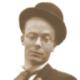 Thomas Tanghus's avatar