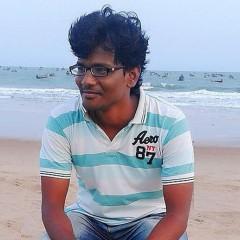 Prasad avatar image