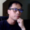 Picture of Nicholas Yang
