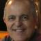 Almir Nahas
